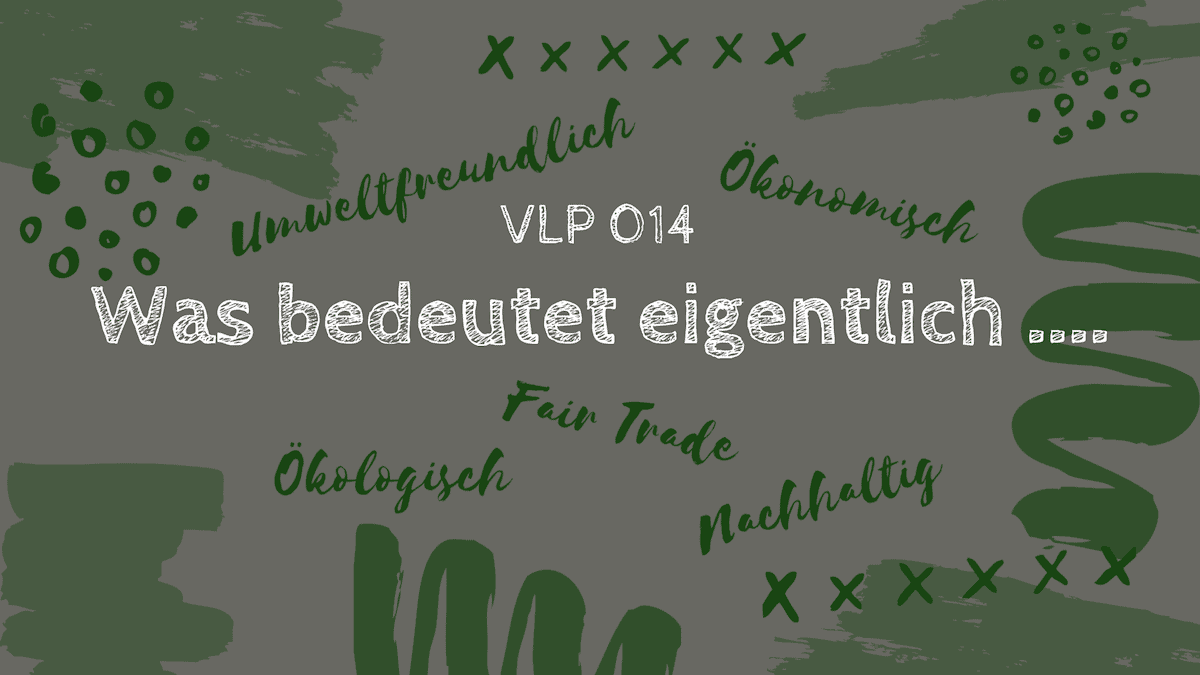 was bedeutet eigentlich vanlust podcast. Black Bedroom Furniture Sets. Home Design Ideas