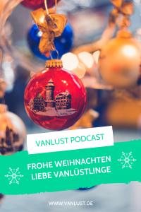 Chuck Norris Weihnachten.Chuck Norris Wunscht Frohe Weihnachten Deutsch